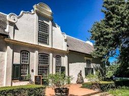 Urlaub in Südafrika - Jutta Lemcke - IMG_2696_korr