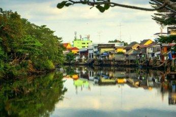 urlaub im april - beste reiseziele april Urlaub-in-Thailand-Ansicht-Sukhapiban-Road-Foto-Martin-Cyris
