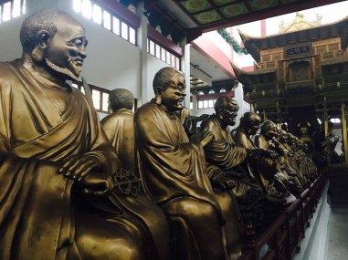 Hangzouh--Ling-Yin-Tempel-Discoverchina2017-China-Reiseblog-Breitengrad53-Elisabeth-Konstantinidis-MG_2663