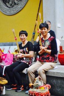 Hangzouh-Ling-Yin-Tempel-Discoverchina2017-China-Reiseblog-Breitengrad53-Elisabeth-Konstantinidis-SC_0304