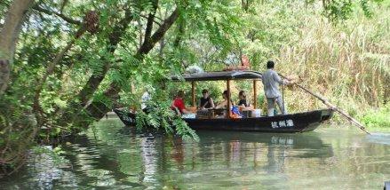 Hangzouh-Wetland-Park-China-Reiseblog-Breitengrad53-Elisabeth-Konstantinidis-SC_0589