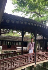 Suzhou-Discoverchina2017-China-Reiseblog-Breitengrad53-Elisabeth-Konstantinidis_MG_2975