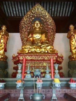 Suzhou-Discoverchina2017-China-Reiseblog-Breitengrad53-Elisabeth-Konstantinidis_MG_3069