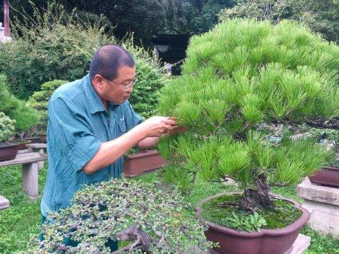 Suzhou-Discoverchina2017-China-Reiseblog-Breitengrad53-Elisabeth-Konstantinidis_MG_3075