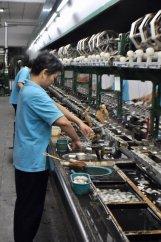 Suzhou-Discoverchina2017-China-Reiseblog-Breitengrad53-Elisabeth-Konstantinidis_SC_0155