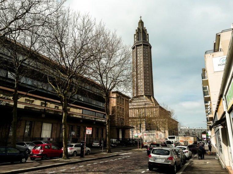 AIDAperla-Metropolen-Le-Havre-4-von-9.jpg