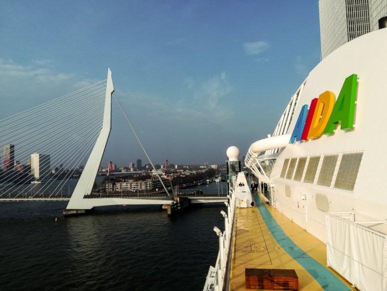 AIDAperla-Metropolen-Rotterdam-11-von-16.jpg