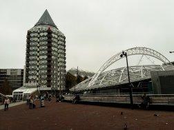 AIDAperla-Metropolen-Rotterdam-3-von-16.jpg