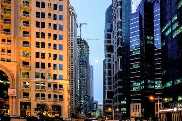 Stopover in Katar - Jutta Lemcke (17 von 18)