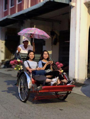 Malaysia-Reisereportage-Penang-Elisabeth-Konstantinidis-Breitengrad53-.