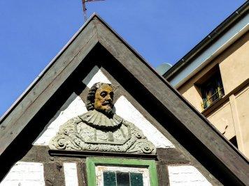 SCHLOSSHOTEL WENDORF - Urlaub in Mecklenburg-Vorpommern - Liane Ehlers-08schwerin