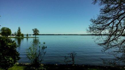 SCHLOSSHOTEL WENDORF - Urlaub in Mecklenburg-Vorpommern - Liane Ehlers-11schloss