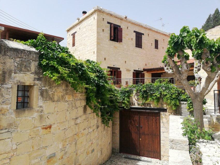 Urlaub auf Zypern - Joerg Baldin (1 von 15)