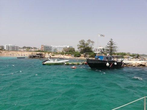 Urlaub auf Zypern - Joerg Baldin (11 von 15)