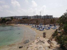 Urlaub auf Zypern - Joerg Baldin (13 von 15)
