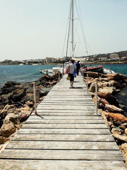 Urlaub auf Zypern - Joerg Baldin (9 von 15)