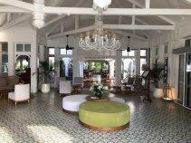 Heritage-Le-Telfair-Mauritius-Reisereportage-Elisabeth-Konstantinidis-Breitengrad53-.MG_5066