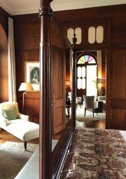 Heritage-Le-Telfair-Mauritius-Reisereportage-Elisabeth-Konstantinidis-Breitengrad53-MG_4530