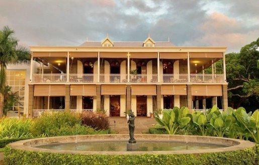 Heritage-Le-Telfair-Mauritius-Reisereportage-Elisabeth-Konstantinidis-Breitengrad53-MG_5855