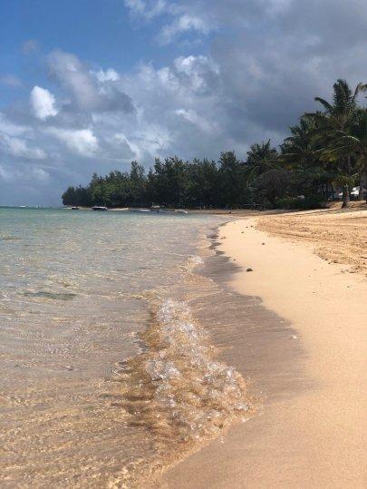 Heritage-Le-Telfair-Mauritius-Reisereportage-Elisabeth-Konstantinidis-Breitengrad53-MG_6107