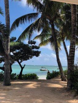 Heritage-Le-Telfair-Mauritius-Reisereportage-Elisabeth-Konstantinidis-Breitengrad53-MG_6199