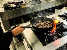 Kulinarik in Lima - Rundreise Peru - Jutta Lemcke (4 von 10)
