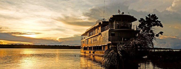 Rundreise Peru - Jutta Lemcke - Amazonas-DSCF6613_korr