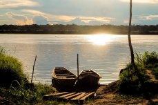 Safari Amazonas-DSCF6593_korr