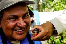 Safari Amazonas-DSCF6727_korr