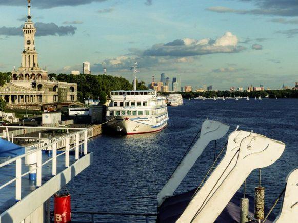 flusskreuzfahrt russland liane ehlers-RU02