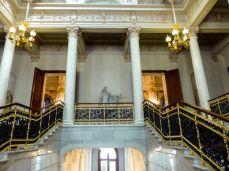 flusskreuzfahrt russland liane ehlers-Ru33 Fabergemuseum