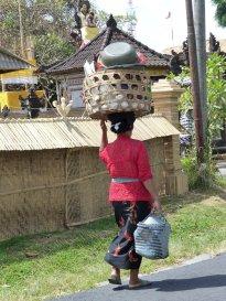 15-Bali-Breitengrad53-Liane-Ehlers-Reiseblog-
