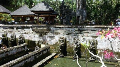 22-Bali-Breitengrad53-Liane-Ehlers-Reiseblog-