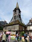 22b-Flusskreuzfahrt-Frankreich-Breitengrad53-Liane-Ehlers-Reiseblog