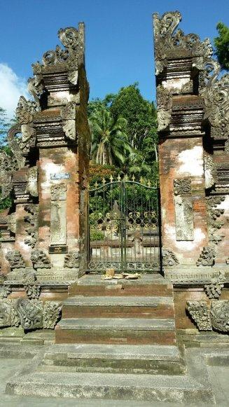 26-Bali-Breitengrad53-Liane-Ehlers-Reiseblog-