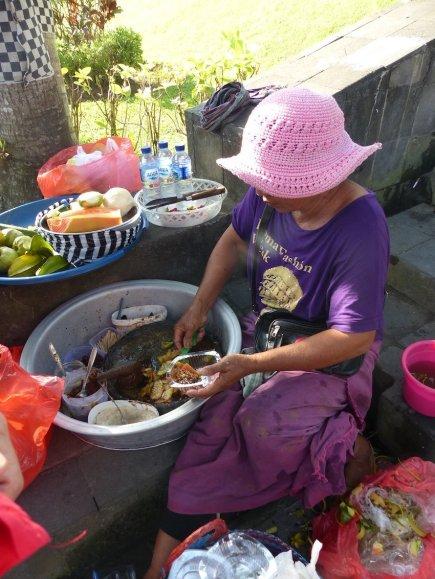 26-b-Bali-Breitengrad53-Liane-Ehlers-Reiseblog-