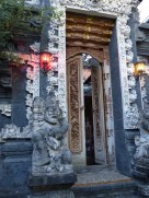 29-Bali-Breitengrad53-Liane-Ehlers-Reiseblog-