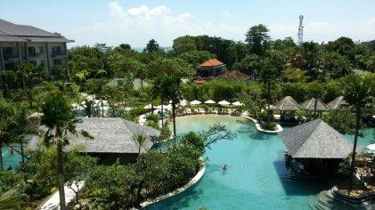 3-Bali-Breitengrad53-Liane-Ehlers-Reiseblog-
