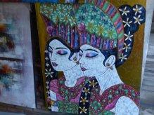 30-Bali-Breitengrad53-Liane-Ehlers-Reiseblog-