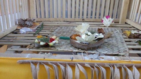5-Bali-Breitengrad53-Liane-Ehlers-Reiseblog-