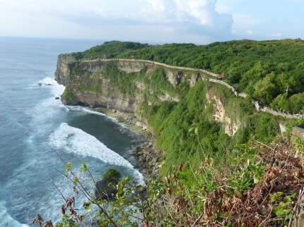 8-Bali-Breitengrad53-Liane-Ehlers-Reiseblog-