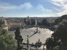 IMG_8161_PiazzadelPopolo