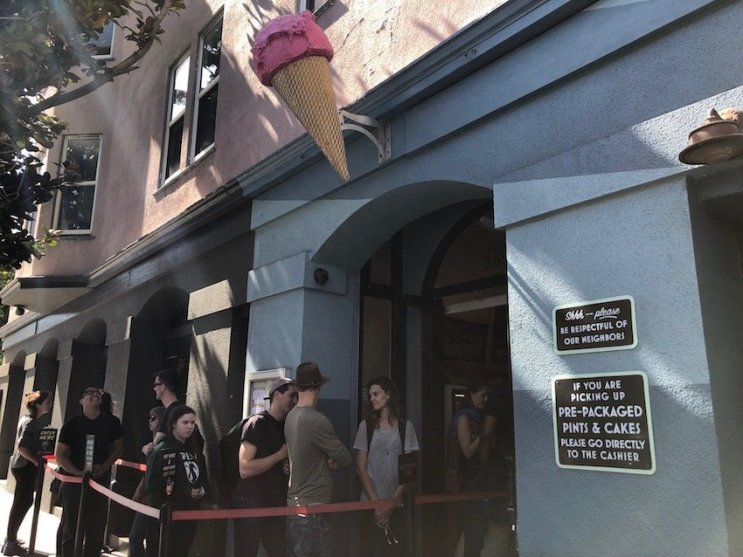 San-Francisco-Bi-Rite-Creamery-Breitengrad53-Elisabeth-Konstantinidis-MG_7814
