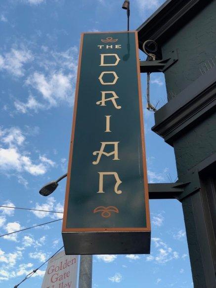 San-Francisco-Dorian-Reisereportage-Breitengrad53-Elisabeth-Konstantinidis-MG_8780