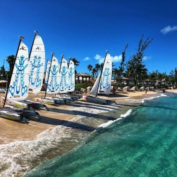Turks-Caicos-Beaches-Sandals-Reisereportage-Elisabeth-Konstantinidis-Breitengrad53-77