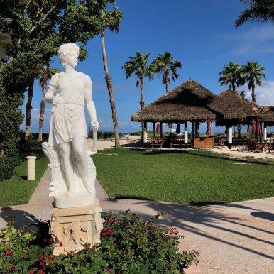 Turks-Caicos-Beaches-Sandals-Reisereportage-Elisabeth-Konstantinidis-Breitengrad53-MG_0135