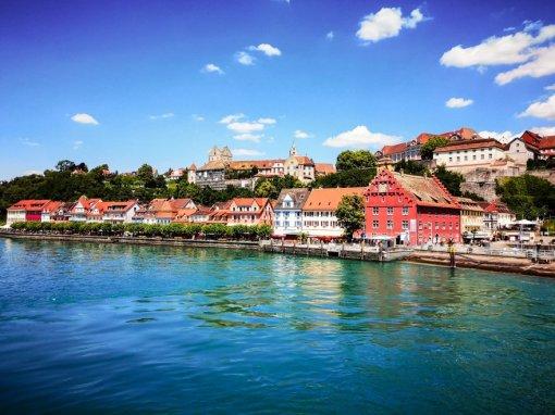 mit dem wohnmobil nach kroatien - Joerg Baldin - Bodensee (5 von 9)