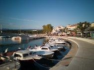mit dem wohnmobil nach kroatien - Joerg Baldin - Krk Kroatien (6 von 12)