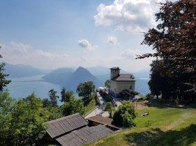 mit dem wohnmobil nach kroatien - Joerg Baldin - Luganer See (12 von 13)