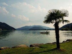 mit dem wohnmobil nach kroatien - Joerg Baldin - Luganer See (2 von 13)